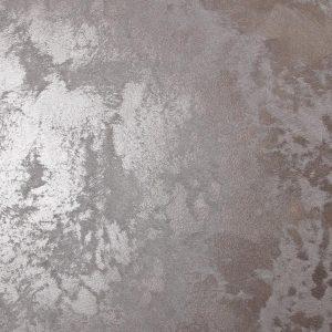 Декоративна боя Kalahari