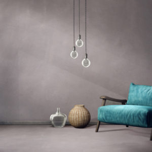 Покритие за декоративни подове