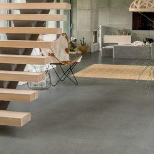 Декоративни подови покрития MOQUETTE